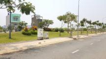 Bán đất ngay thành phố Biên Hòa