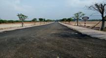 đất dự án lộc an bình sơn đường DT769 , cao tốc dầu giây đường DT769