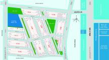 Bán đất nền nằm ngay trung tâm hành chính huyện Long Thành 10tr/m2