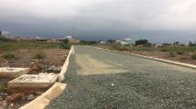 Đất KDC Phước Tân mặt tiền đường 16m sát khu tái định cư