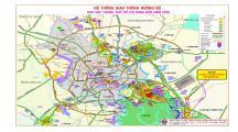 bán đất Long Thành Sổ Hồng Riêng thổ cư 100% Ngân hàng BIDV hỗ trợ 50%