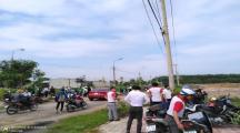 Nhận đặt chỗ Block mới - dự án khu đô thị Lavender thạnh phú -Vĩnh Cữu