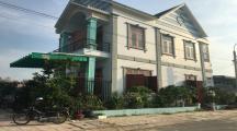 CHÍNH CHỦ BÁN 2 LÔ ĐẤT LAVENDER GIÁ 790TR/90M2