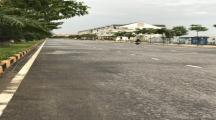 Bán đất khu đô thị Long Hưng Biên Hòa khu 1 giá 1ty525