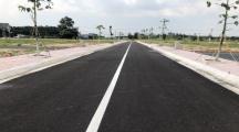 Đất sổ riêng Tam Phước, 6 triệu/ 1m2. Lh: 0947875500